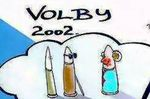 ...VOLBY 2002...